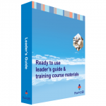 leaders-guide-trainers-materials