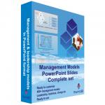 management-models-ppt-full-set-2011