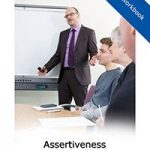 assertivenessshop